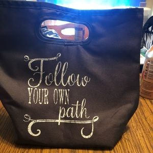 Thirty One Go-To Thermal